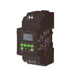 l\u0026t thermal timers, gt 200, इलेक्ट्रॉनिक टाइमरl\u0026t thermal timers, gt 200