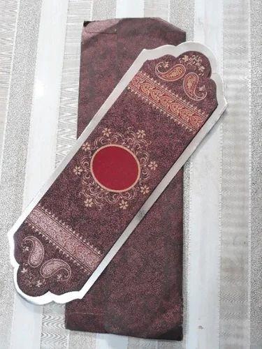 invitation card in amritsar निमंत्रण कार्ड अमृतसर