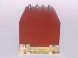Summation Current Transformer
