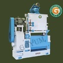 Small Oil Extruder Machine