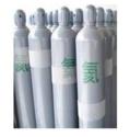 Helium Gas Cylinder