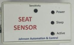 座位占用传感器