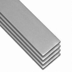 MS Flat Sheet, for Construction , Thickness: 2-5 mm