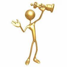 Award Ceremonies Service