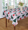 Cotton Table Cover