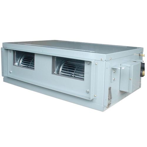 Ducted Split Air Conditioners at Rs 27000 /ton | Ducted ...