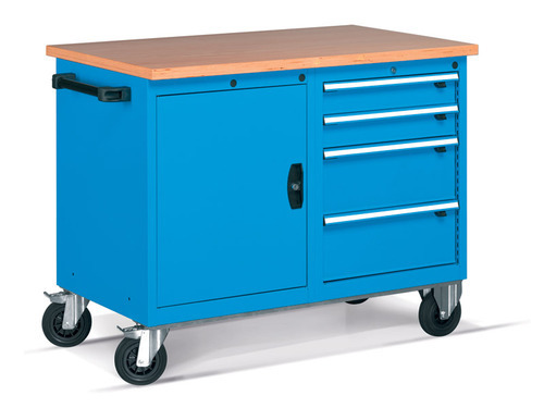 Tool Trolley Amp Cabinets Tool Cabinet Manufacturer From