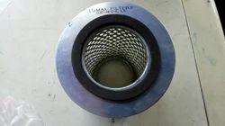 Omni Automotive Air Filter
