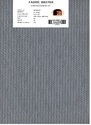 PC Stripe Fabric FM000341