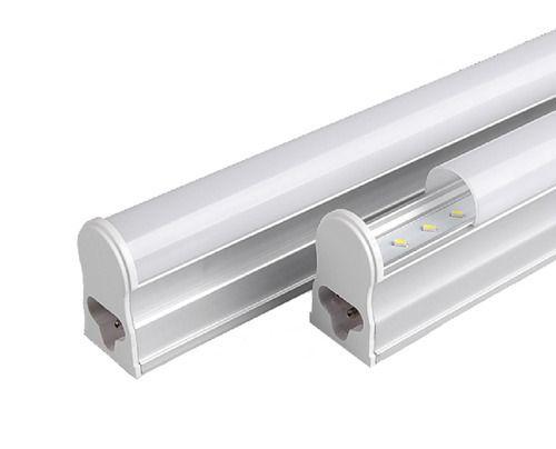 t5 led tube light 18w led tube light wholesale. Black Bedroom Furniture Sets. Home Design Ideas