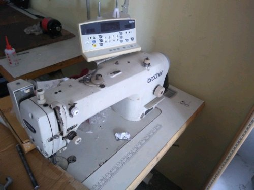 Bobbin Case And Brother Sewing Machine Authorized Wholesale Dealer Custom Brother Sewing Machine Bobbin Case