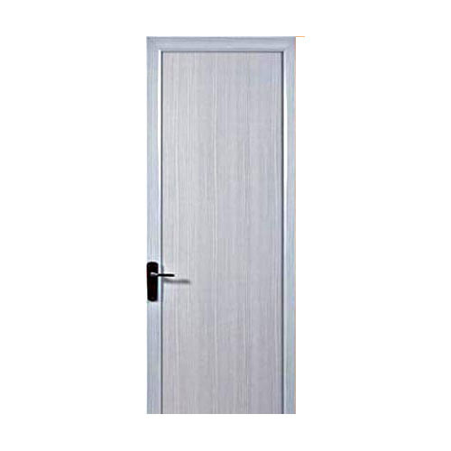 Bathroom PVC Door
