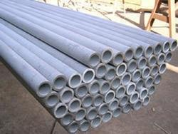 904L Seamless Pipes