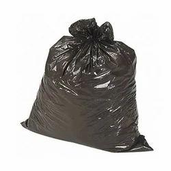 Low Density Polythene Bags