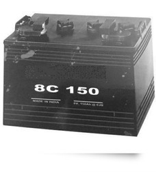 Golf Cart Battery  8 Volt -150Ahb