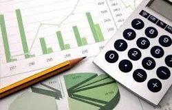 general ledger accounting in delhi