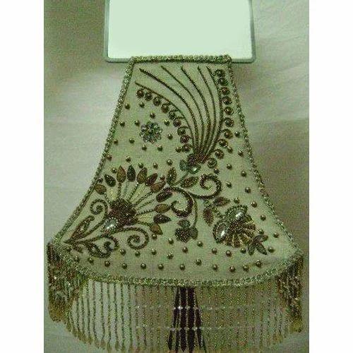 Lamp shades designer lamp shade manufacturer from noida aloadofball Gallery