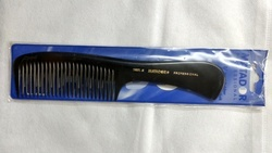 Matador Professional Handle Combs