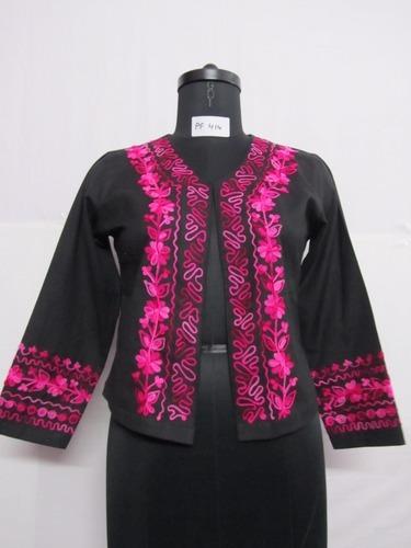 Womens Fashion Clothing