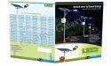 Brochure Graphic Design Service