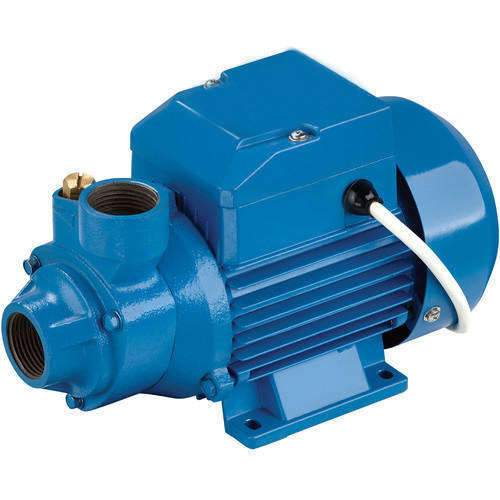 Electric Water Pump - Centrifugal Water Pumps Manufacturer from
