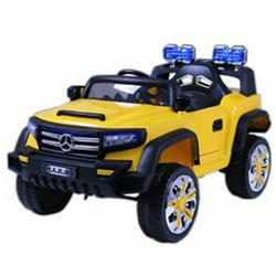Kids Battery Operated Jeep at Rs 7200 /piece | Kids Battery Operated