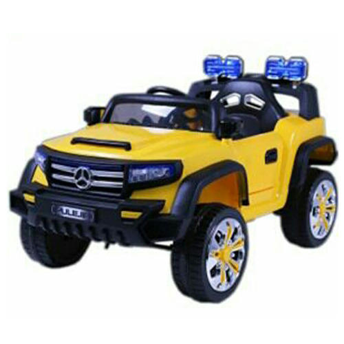 Kids Battery Operated Jeep At Rs 7200 Piece Kids Battery Operated