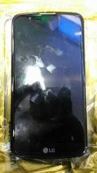 LG K10 Mobile Phones
