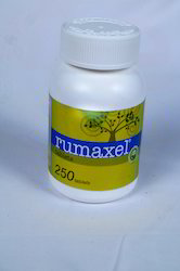 Rheumatic Pain Reliever - Rumaxel Tablets