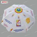 Designer Patio Umbrellas