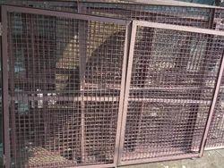 Paras Fabrication Mumbai Manufacturer Of Shutter