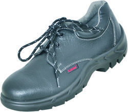 Karam FS 02 Safety Shoes