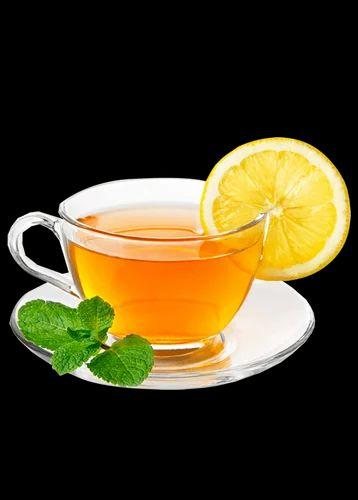 Lemon Tea, नींबू की चाय, Leeman Tea, Limbu Tea, Neembu Tea ...
