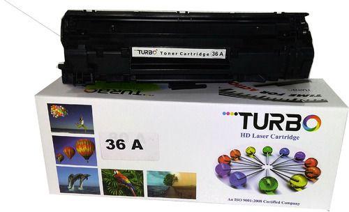 hp 36a compatible toner cartridges at rs 1800 no s bommanahalli rh indiamart com