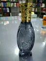 Jenish Hanky Perfume