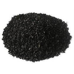 Carbon Steam Coal