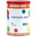 Tartaric Acid Testing Services