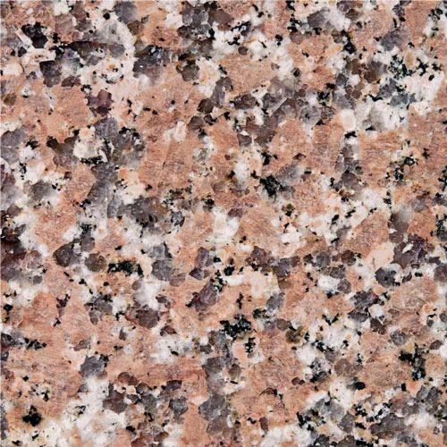 ผลการค้นหารูปภาพสำหรับ pink granite