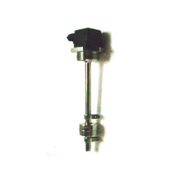 Top Mounted Magnetic Level Switches