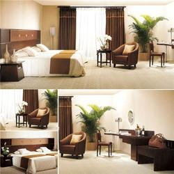 Hotel Restaurant Furniture In Kolkata West Bengal Hotel
