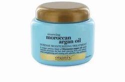 Moroccan Hair Mask