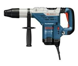 Combination Hammers GBH5-40DCE, 1150watts, Model: GBH 5-40DCE