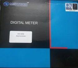 Mextech Digital Anemometer AM-4208