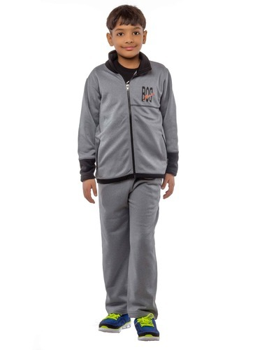 7761dc1f Boys Tracksuits at Rs 600 /piece(s) | Kids Tracksuit | ID: 12170024112