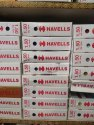 Havells Wire 150 Mm
