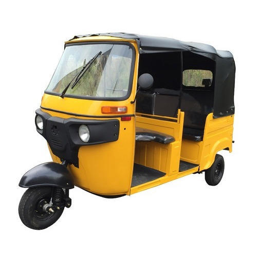 Image result for electric auto