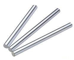 Induction Hard Chrome Plated Rod