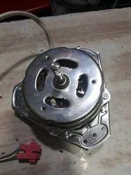 Cooler Fan Motor