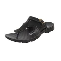Men's Aqualite Aquasoft Stylish Slipper