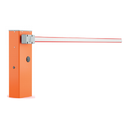 Electromechanical Boom Barrier